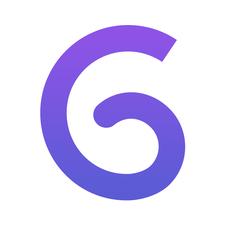GLOW FERTILITY PROGRAM logo