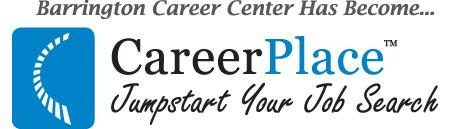 Intro to CareerPlace December 16