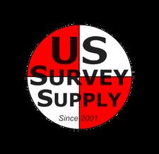 US Survey Supply logo