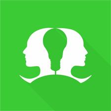 Agência Smart logo