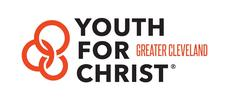 Greater Cleveland Youth for Christ logo