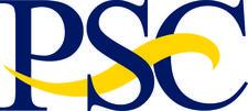 Program Support Center logo