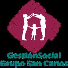 Gestión Social de Grupo San Carlos logo