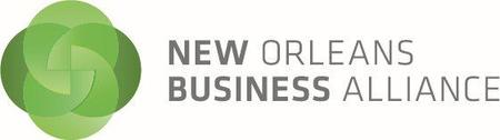 New Orleans Business Roundtable Lunch