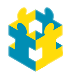 Palm Beach School for Autism logo