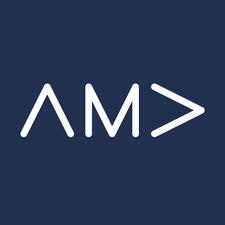 American Marketing Association Las Vegas logo