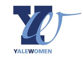 YaleWomen Holiday Potluc