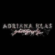 Adriana Klas Photography logo