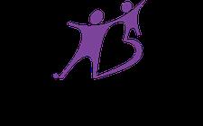 Big Brothers Big Sisters of Northeast Florida logo
