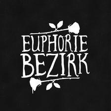 Euphorie Bezirk logo