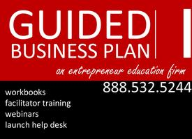 Plan with Peers: Business Planning for Chief...
