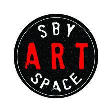 Salisbury Art Space (Art Institute & Gallery of Salisbury, Inc.) logo