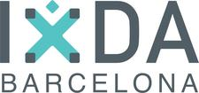 Barcelona IxDA Local Chapter logo