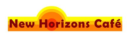 San Leandro by Design - New Horizons Innovation Café;...