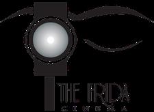 The Frida Cinema logo
