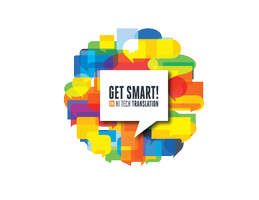 Get Smart! on Hi Tech Translation | New York