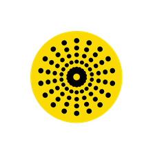 Pollen Creative logo