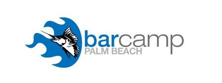 BarCamp Palm Beach