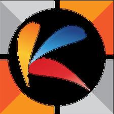 KLUB VENTURES logo