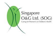 Singapore O&G Ltd. (SOG) logo