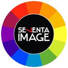 Seventa Makeup Academy logo