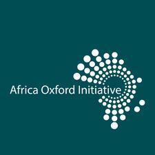 Africa Oxford Initiative logo