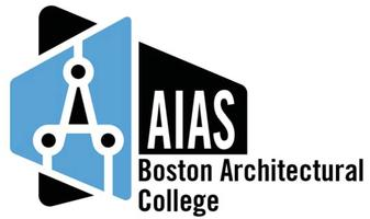 AIAS BAC Firm Tour - Gensler