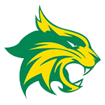 Benbrook Middle School logo