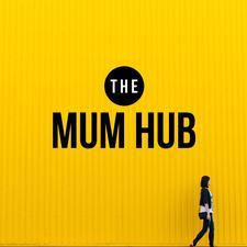 The Mum Hub logo