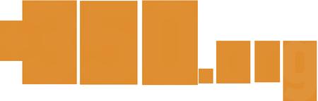 Guildford Divestment Forum