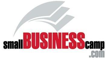 Secrets to Business Success 2013 - Botswana