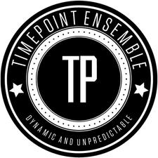 Timepoint Ensemble logo