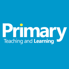 Primary Teaching and Learning logo