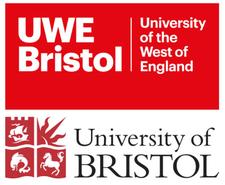SUD Bristol logo