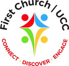 First Church UCC Phoenix & Religious Coalition of Reproductive Choice logo