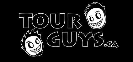 Toronto Ghost Tours 2012