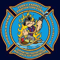 2017 Terry Farrell 9/11 Memorial Stair Climb For The...