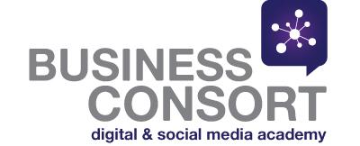 Certified Social Media Marketing Manchester