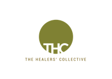 The Healers' Collective logo