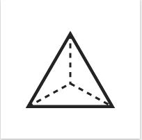 Exploration x Design logo
