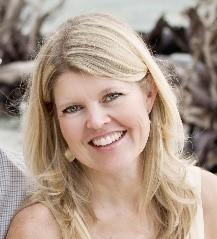 Erin Taylor, Pediatric Occupational Therapist logo