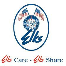 Lake Placid Elks Lodge 2661 logo