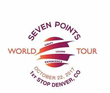 Maven Mentors, LLC logo