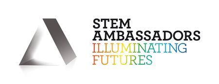Global Experiment - Chemistry STEMNetworking for...