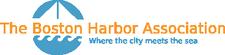 The Boston Harbor Association logo