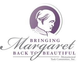 MTC - Margaret Haughery Meet & Greet
