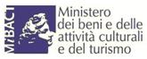 """Programma """"Europa Creativa 2014-2020""""  Presentazione"""