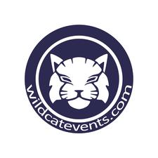 Wildcat Event Management logo