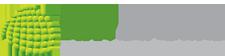KAY Leaders logo