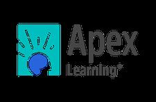 Apex Learning logo